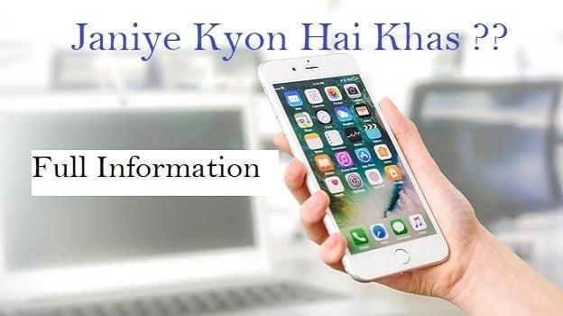 Realme XT Mobile Phone