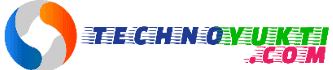 Technoyukti
