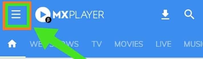 MX Player Se Paise Kaise Kamaye