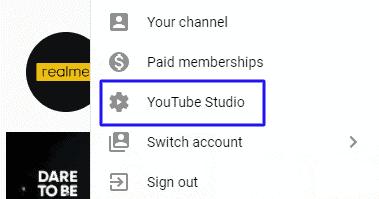 YouTube Subscribers Ko Hide Kaise Kare